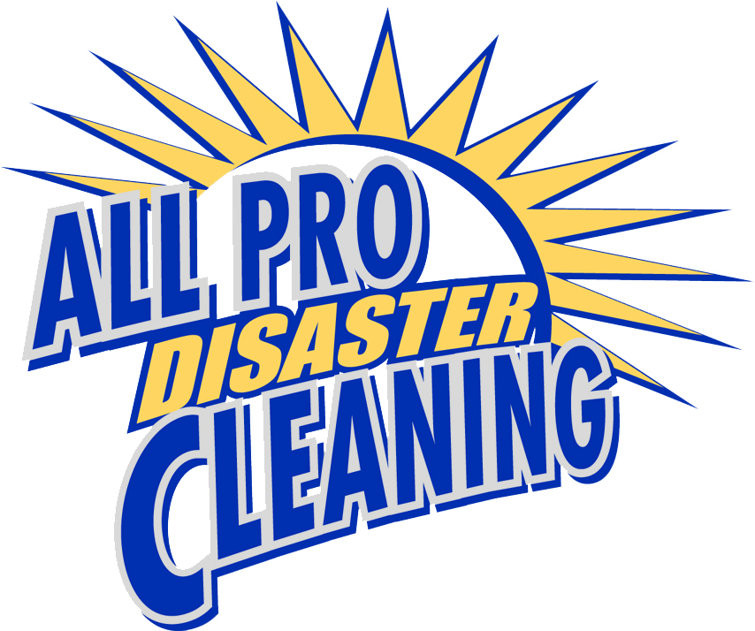 All Pro Disaster Logo