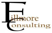 Fillmore Consulting Logo