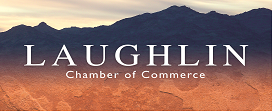 Laughlin Chamber