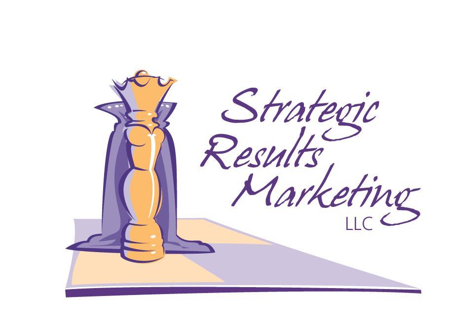 Queen SRM Logo