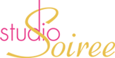 StudioSoiree logo