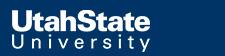 UtahStateUniversity