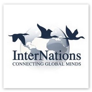 InterNations Logo
