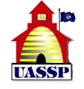 UAASP