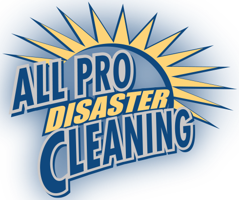 allprodisastercleaning