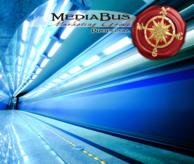 Media Bus Marketing