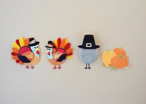 thanksgiving-1796893__340