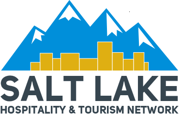 Salt Lake Hospitality Tourism Network