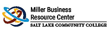 Miller Business Center